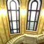 National Assembly House (Staircase)